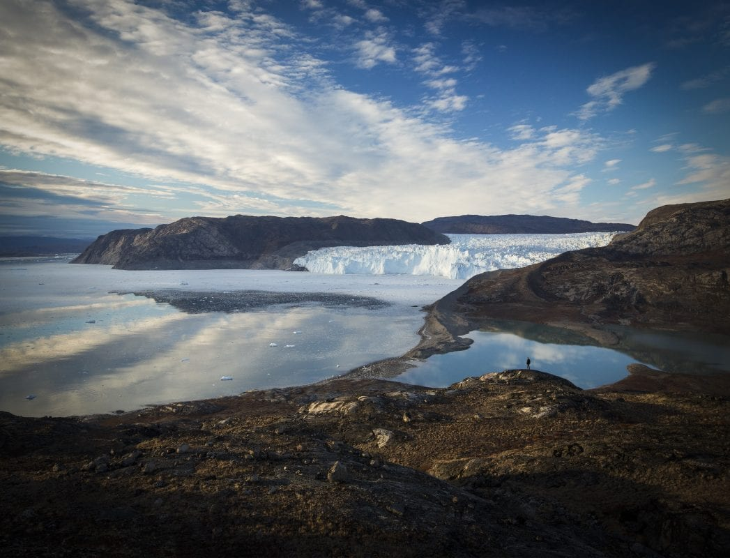 Crediting is required when using photos from our galleries. This means you have to credit both the photographer and Visit Greenland (http://vg.gl/accr)  Photo by Paul Zizka - Visit Greenland  This photo is licensed under Visit Greenland License Agreement. Please refer to the license agreement for more info about the rights of use associated with the image.  Download the agreement here: http://vg.gl/vglicense  When downloading or sharing this image you enter into an agreement with Visit Greenland A/S about the use of the image under this license. If you want to apply for extended user rights for downloads on this database please read these guidelines: http://vg.gl/guidel
